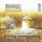 Lectio Divina: A New Life by Various Artists (CD, Oct-2010, CD Baby (distributor))