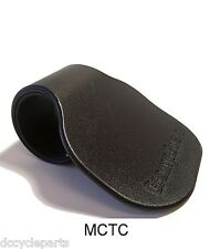 CRAMP BUSTER MCTC UNIVERSAL FIT WIDE THROTTLE ASSIST WRIST REST