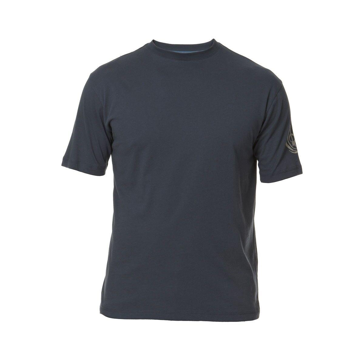 Da Uomo BERETTA Set di tre magliette Vittoria Vittoria Vittoria cc68d0