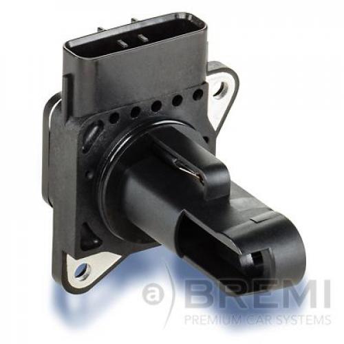Luftmassenmesser für Gemischaufbereitung BREMI 30119