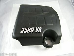 malibu 3500