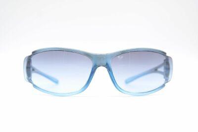 Amichevole S. Oliver Cool Eye 0124 65 [] 15 Blu Ovale Occhiali Da Sole Sunglasses-mostra Il Titolo Originale Originale Al 100%