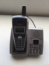 radio shack 43 142 manual daily instruction manual guides u2022 rh testingwordpress co Cordless Phone 8 Handsets Radio Shack Phone Headsets