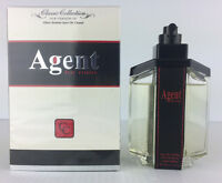 Agent Cologne Our Version Of Allure Homme Sport 3.3 Oz Spray In Box