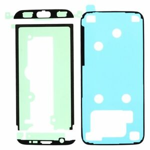 LCD-Touch-Screen-Frame-Adhesive-Glue-Sticker-Tape-For-Samsung-Galaxy-Phone-Model