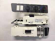FREIGHTLINER CLIMATE CONTROL A22-36278-001 REPLACES A22-30528-001