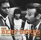 The Bert Berns Story, Vol. 1: Twist and Shout 1960-1964 by Various Artists (CD, Mar-2008, Ace (Label))