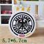 Patch-Toppa-Brand-Logo-Squadre-di-Calcio-Football-Team-Ricamata-Termoadesiva Indexbild 6