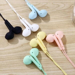 cablato-in-ear-Cuffie-Auricolari-Auricolari-Per-IOS-Apple-iPhone-7-8-PLUS-IT