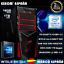 Ordenador-Pc-Gaming-Intel-Core-i5-8400-6xCORES-16GB-DDR4-1TB-HDD-HDMI-Sobremesa miniatura 1