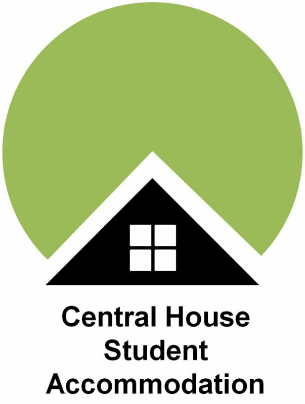 STUDENT ACCOMMODATION  @ CENTRAL HOUSE on grace street