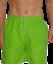 Indexbild 15 - Übergröße Badeshorts Badehose Logo Shorts plus size 6XL Herren Männer Bermuda 90