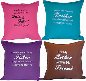 Sister-Brother-Best-Friend-Birthday-Wedding-Personalised-Embroidered-Cushion