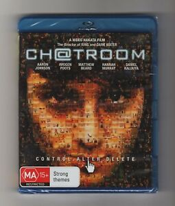 Chatroom-Blu-ray-Brand-New-amp-Sealed