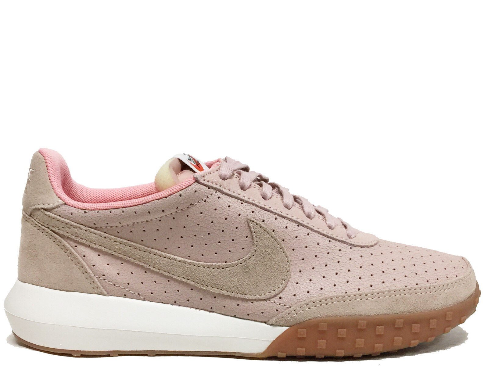 Brand New Nike Roshe Waffle RCR NM PRM Women's Athletic Sneakers Price reduction Comfortable and good-looking