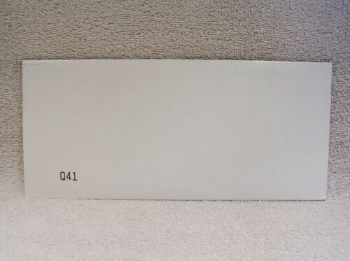 2005 Minnesota First Day Cover Sealed White Envelope Q41  P /& D State Quarter