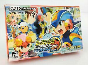Rockman-exe-battle-chip-gp-megaman-game-boy-advance-gba-japanese-version-japan-complete-2