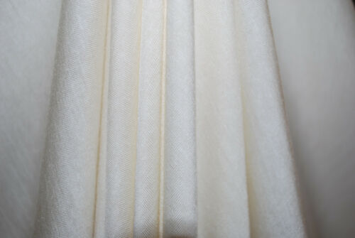 Micro Modal100/% Knit Fabric Jersey Ecofriendly Super Soft /& Silky Natural