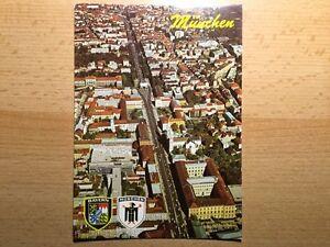 München , Ansichtskarte ungelaufen - <span itemprop=availableAtOrFrom>Wismar, Deutschland</span> - Vollständige Widerrufsbelehrung Widerrufsbelehrung und Muster-Widerrufsformular für Verbraucher Widerrufsbelehrung Widerrufsrecht Sie haben das Recht, binnen eines Monats ohne Angabe von Gr - Wismar, Deutschland