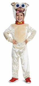 Image is loading Classic-Rolly-Child-Toddler-Costume-NEW-Puppy-Dog- 61de839f246