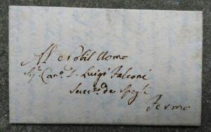 1842-LETTERA-PREFILATELICA-DA-MONTOTTONE-NELLE-MARCHE-A-FERMO