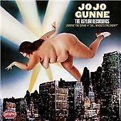 Jo Jo Gunne - Jumpin' The Gunne/So...Where's The Show (CD) NEW