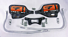 "FASTWAY FIT VERSION 2 HANDGUARDS - 1 1/8"" BARS - KTM HUSQVARNA - 2014 _22-22-904"