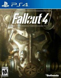 Fallout-4-Sony-PlayStation-4-2015-Tout-Neuf-Scelle-Livraison-gratuite-PS4-3-5-76