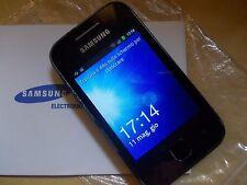 Telefono Cellulare SAMSUNG S5369 RICONDIZIONATO NUOVO CLASSE A