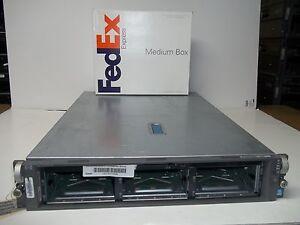 HP-Proliant-DL380-G3-Server-2x3-06GHz-Xeon-CPUs-4GB-SCSI-RAID-iLo