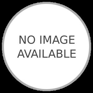 Riel-de-cortina-con-superficie-plana-de-puerta-a-2-hojas-Van-X
