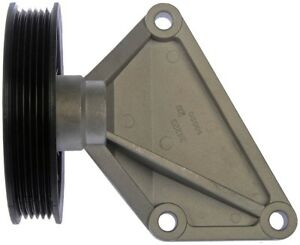 A-C-Compressor-Bypass-Pulley-Dorman-34223