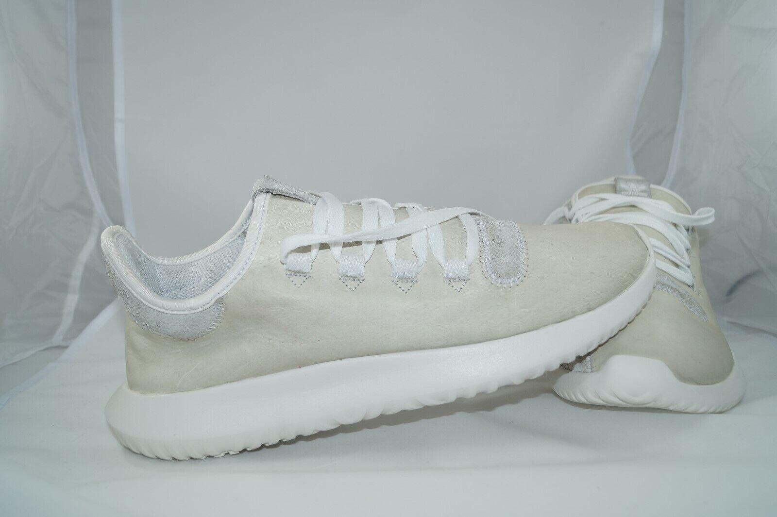 Adidas Tubular Shadow EU 46 - 45,5 US 11,5 Laufschuhe BB8821 Sportschuhe