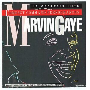 Grandes Exitos Marvin Gaye Torrent