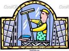 thecompletewindowcleaner