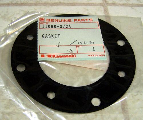NEW OEM KAWASAKI JH750 JT750 MUFFLER GASKET 11060-3724