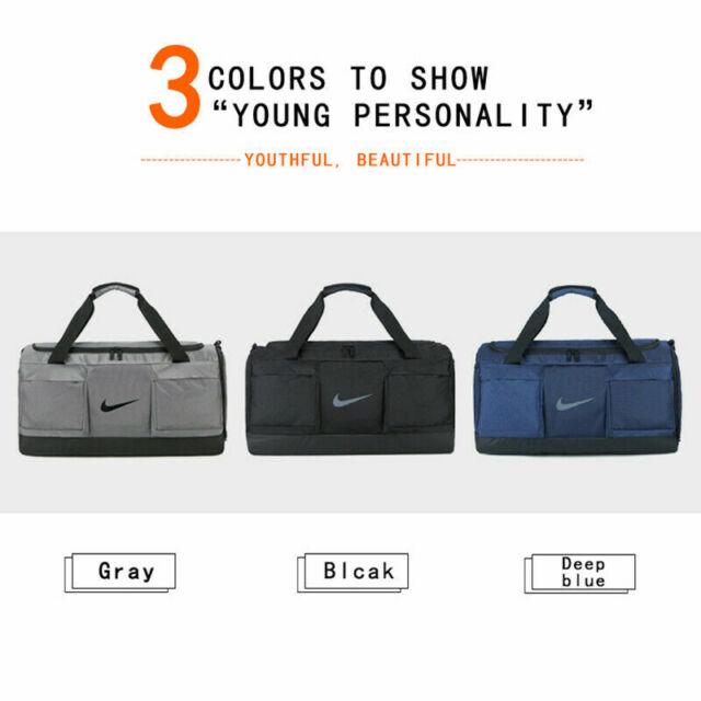dobra jakość ceny detaliczne tanie jak barszcz Brasilia Duffle Sports Gym Travel Medium Holdall Duffel Football Team Kit  Bags