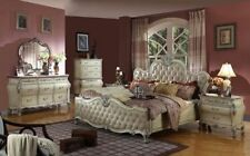 french country bedroom furniture sets ebay