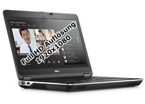 Dell-Latitude-E6440-i7-4610M-3GHz-4GB-180GB-SSD-14-034-Win-10-Pro-1920x1080