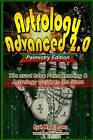 Astrology Advanced 2.0 Palmistry Edition - Black and White Version: The Must Have Palm Reading & Astrology Guide to the Stars by Ryan Wade Brown (Paperback / softback, 2008)