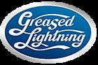 greasedlightninguk