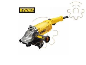Dewalt-smerigliatrice-angolare-2200W-230-mm-DWE492-giallo-nero-flex-grande
