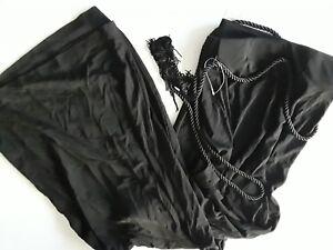 Lauren Ralph plus benbælte på trækker bukser 888572309321 brede 3x rSPWHrzq