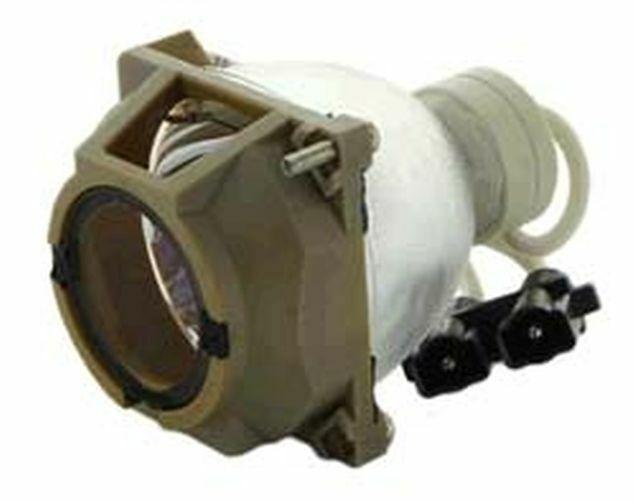 Lámpara de Repuesto para Osram Sylvania VIP R 120 P16 Bombilla sólo 120W