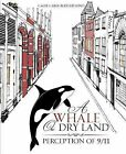 A Whale on Dry Land by Callie Carol Rodgers Jones (Paperback / softback, 2013)