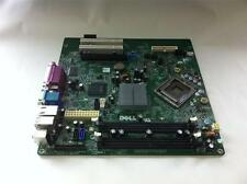 DELL M858N OPTIPLEX 760 SMT MINI TOWER MOTHERBOARD SOCKET 775