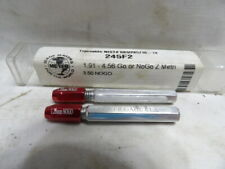 Meyer Holder Only 245f2 Gage Qty Of 2