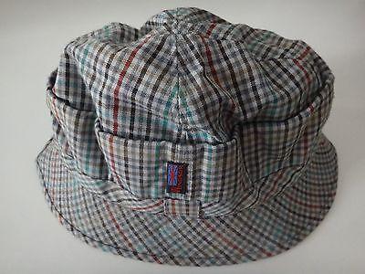 Trendmarkierung Rare Vintage Mayser Hut Milz Windsor Hat Gr. 54 Um Zu Helfen, Fettiges Essen Zu Verdauen