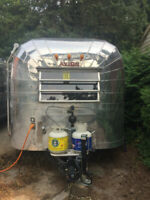 Airstream   Kijiji in Ontario. - Buy, Sell & Save with ...
