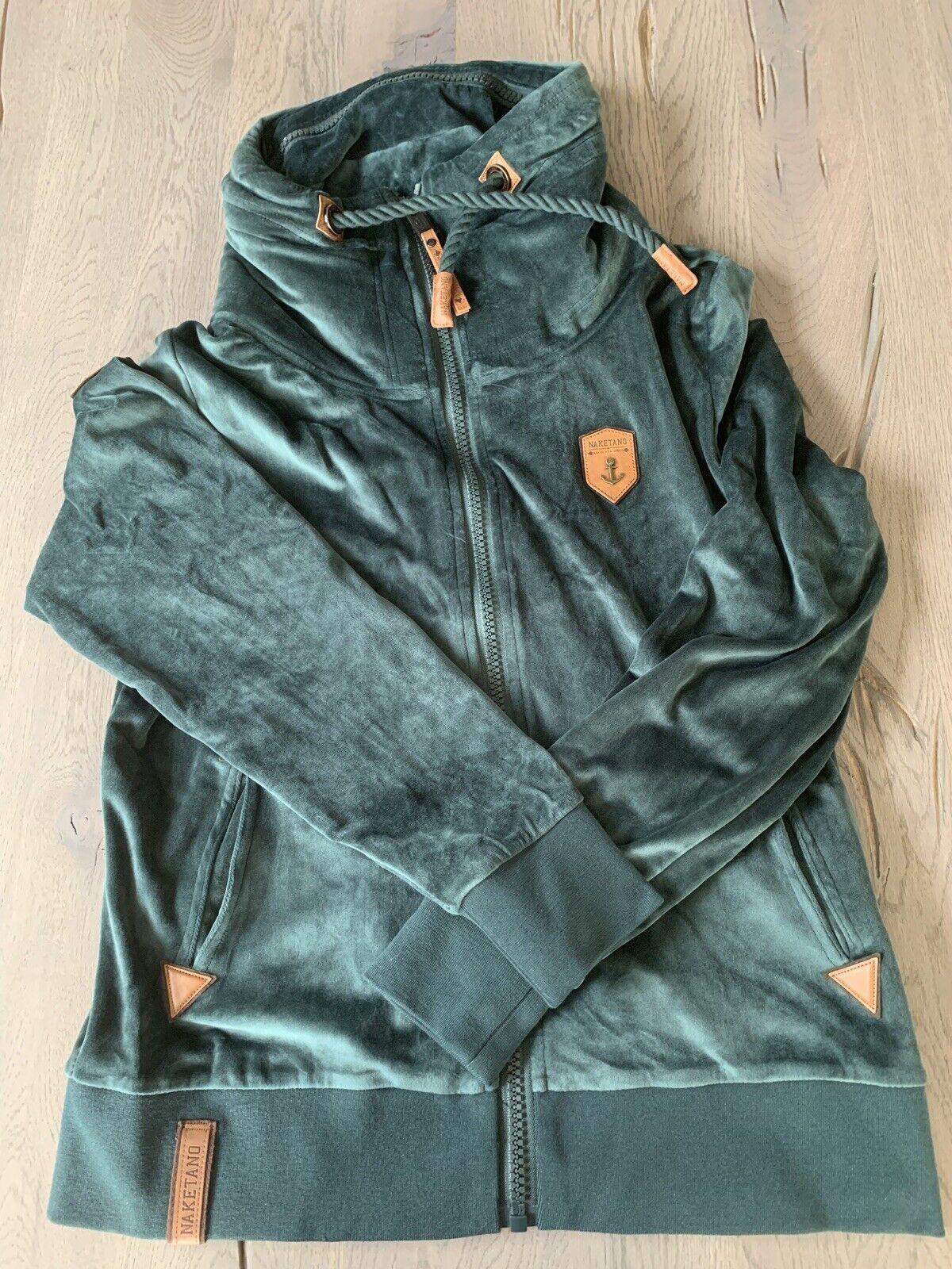 PGwear Sweatshirt From Father To günstig kaufen | CATCH by eBay